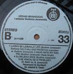 Dzevad Ibrahimagic - Diskografija 33938546_1982_zb